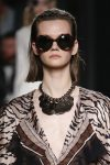 roberto-cavalli-latest-trends-in-sunglasses-black-patterned-frame