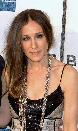 sarah-jessica-parker-best-90s-actresses-sitcom-stars