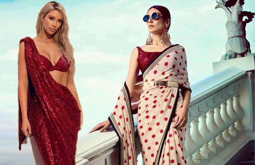saree-sexy-blouse-designs-ideas-how-to-trends-fashion-style-summer-2018