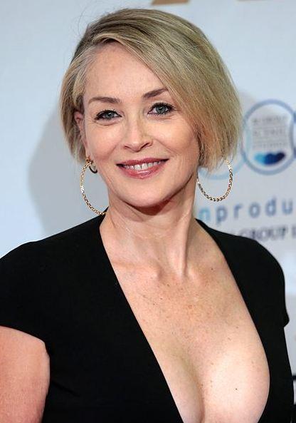sharon-stone-best-90s-film-actresses-stars-women