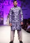 sherwani-designs-trends-indian-designer-SIDDARTHA-TYTLER