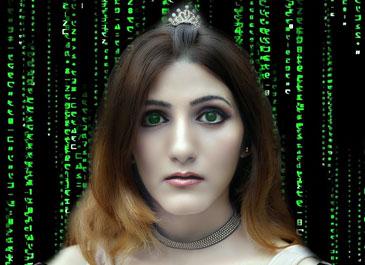 shilpa-ahuja-chatbot-shilbot-bot-pic-blogger-style-fashion