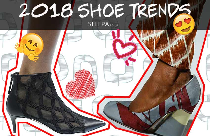 shoe-trends-ss18-spring-summer-2018-fashion-style