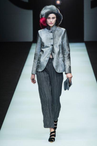 silver-metallic-jacket-designs-emporio-armani