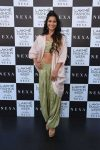 tanisha-mukerji-lakme-fashion-week-salwar-pants