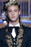 top-hairstyle-trends-haircut-designer-dolce-&-Gabbana-crew-cut-style-fashion-summer-2018