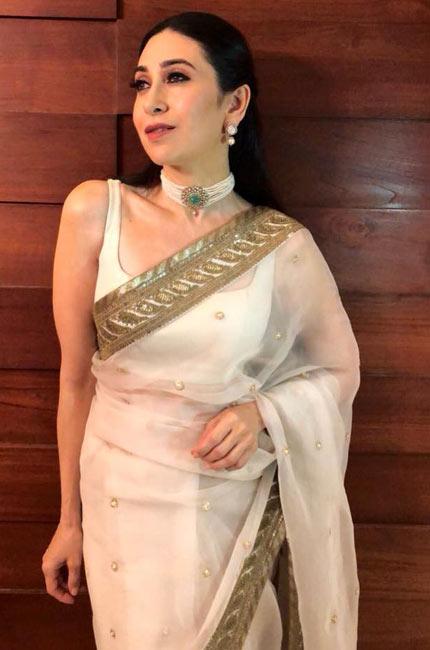 top-saree-designs-trends-style-bikini-inspired-indian-designer-Sabyasachi-summer-2018