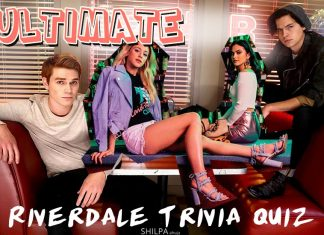 ultimate-riverdale-trivia-quiz-tv-series-girly-fun-questions-season-2