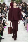 valentino-fall-winter-2018-fw18-latest-tops-styles