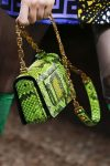 versace-trendy-handbag-styles-latest-trends-fall-winter-2018