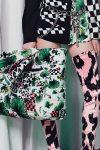 versus-versace-latest-fashion-handbags-2018-latest-purse-trends