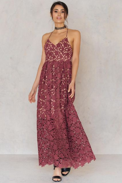 vintage-boho-gypsy-clothing-essentials-must-have-crochet-floral-maxi-dress