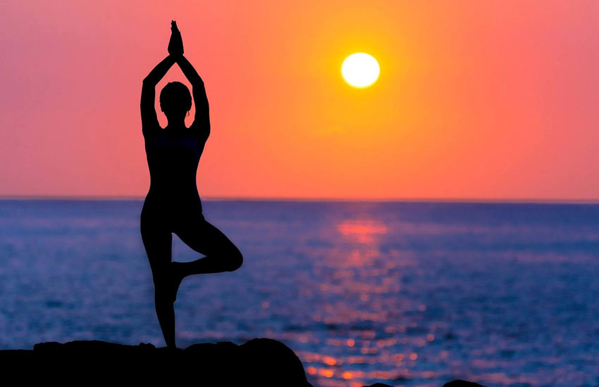 yoga-hinduism-karma-yoga-four-types-of-yoga