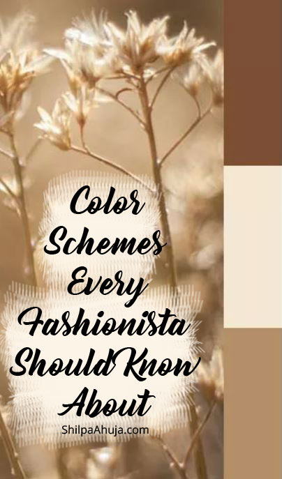 15-color-schemes