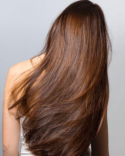 2-hair-growth-phases-anagen-telogen-catagen-for-women