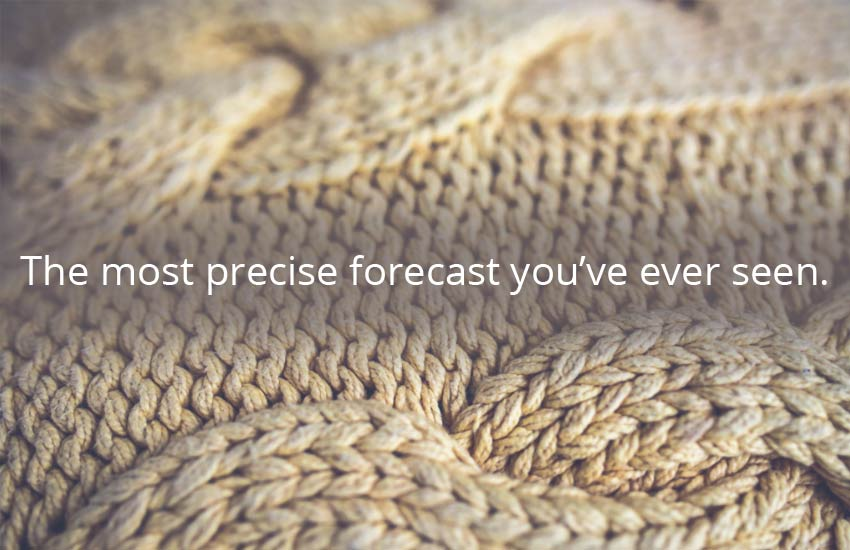 2-slubanalytics-latest-fashion-trends-prediction-analysis