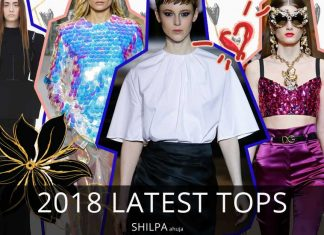2018-latest-top-trends-for-women-dolce-gabbana