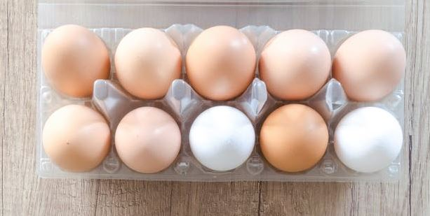 5-healthy-natural-remedies-for-hair-loss-egg-whites