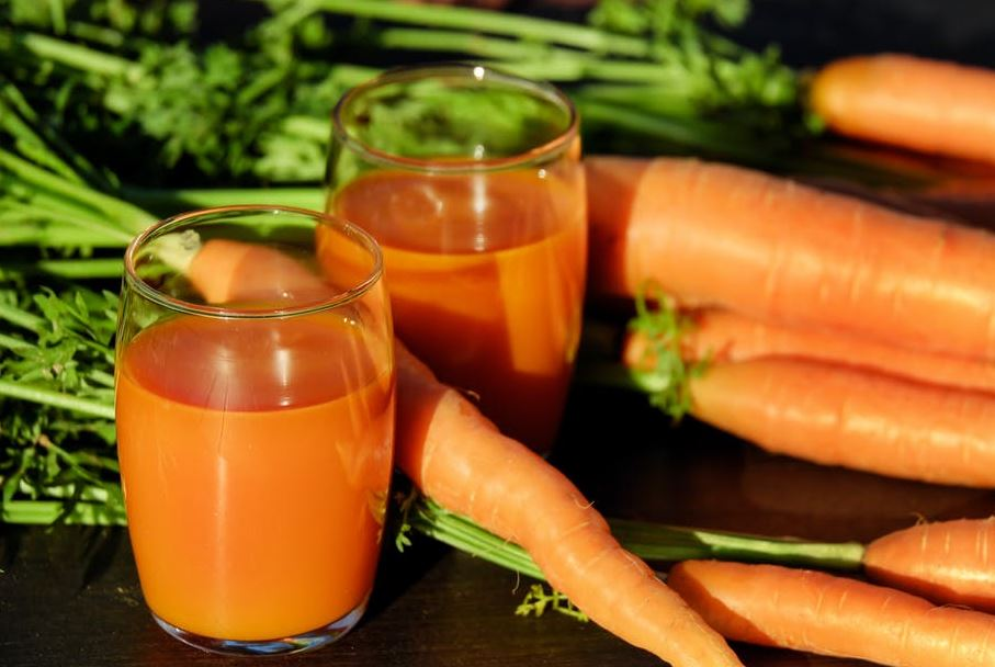 6-carrot-juice-drinks-food-pre-workout