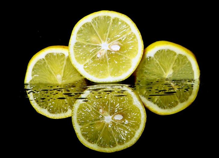 6-lemons-for-hair-dandruff-reverse-hair-loss