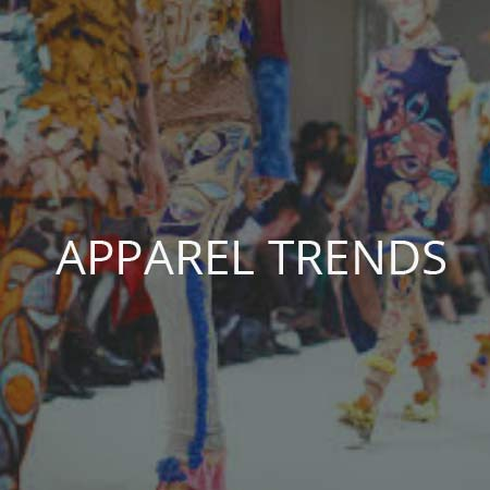 APPAREL-TRENDS-top-runway-latest-2018-report