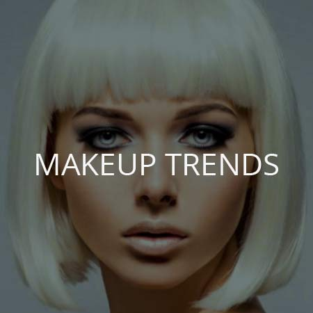 MAKEUP-TRENDS-top-latest-runway-forecast-report