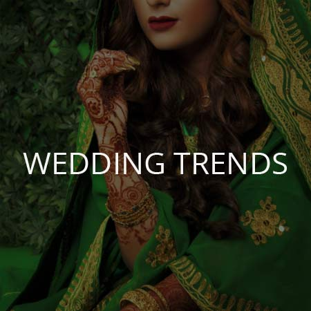 WEDDING-TRENDS-indian-latest-top-brides-bridal-dresses