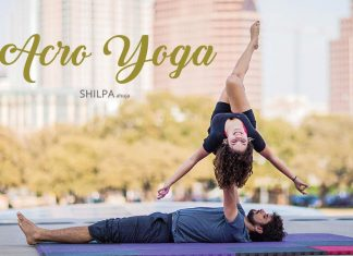 acro-yoga-benefits-poses-postures-movements-basics-beginner-two-three-people