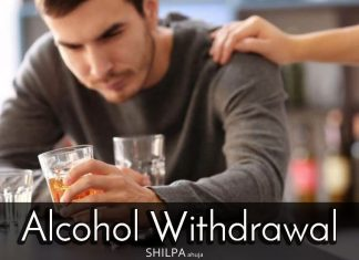 alcohol-withdrawal-symptoms-medications-treatment-timeframe