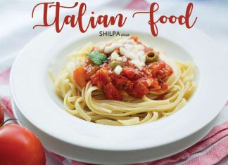 authentic-italian-cuisine-cooking-food-pasta-dishes-easy-recipes