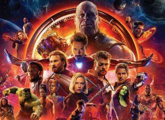 avengers-infinity-war-sequel-captain-marvel-spoilers-ending-scene-next-avengers-movie