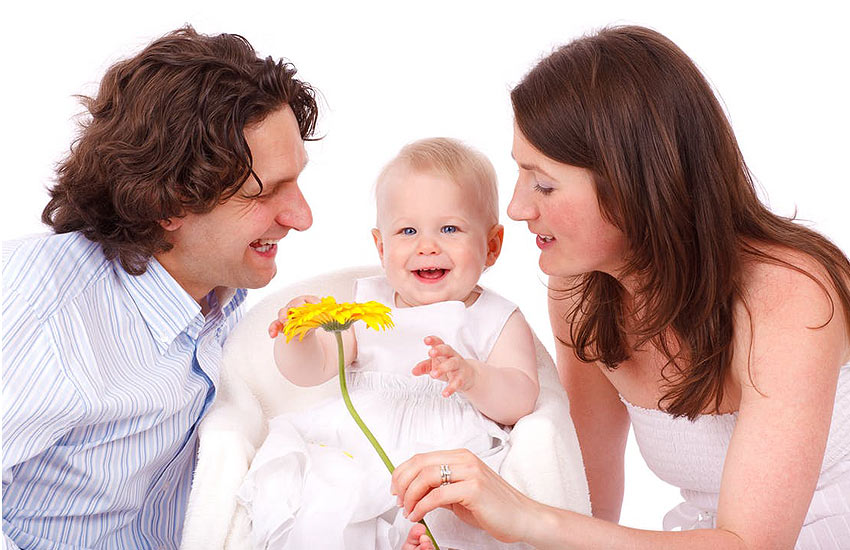 baby-adoption-how-to-put-up-baby-for-adopting