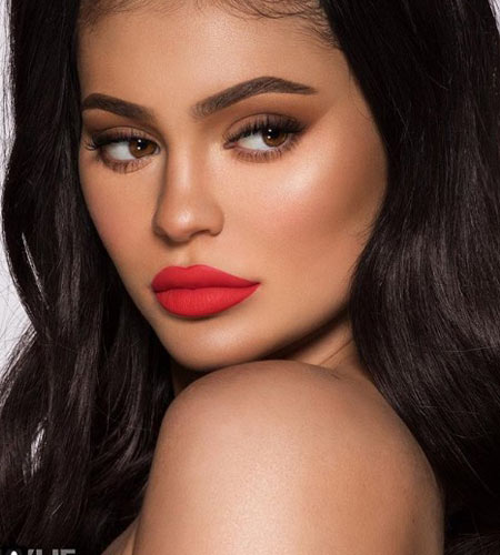 best-lipstick-color-shades-trends-tulip-red-fashion-beauty-celeb-kylie-jenner-2018