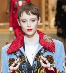 best-lipstick-color-shades-trends-tulip-red-fashion-beauty-designer-d&g-2018
