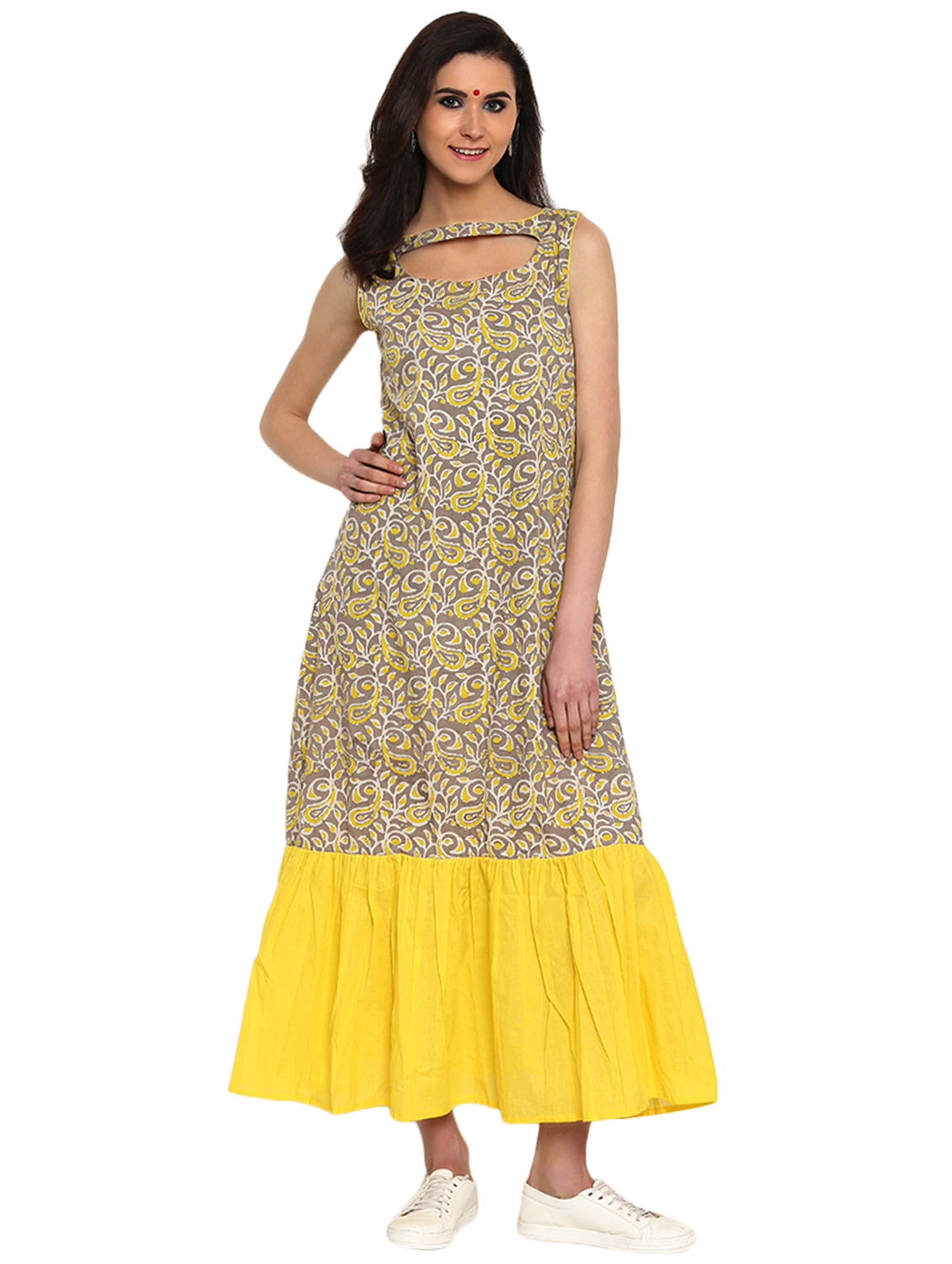 beyond-gallery-ethnic-wear-fashion-style-dresses (20)-kurta-dress
