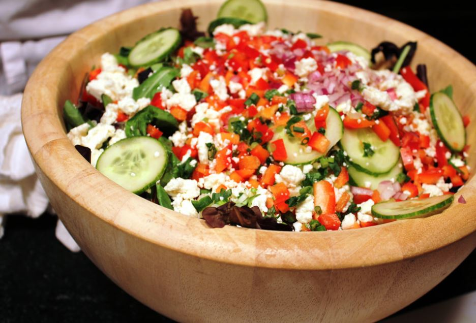 chopped-vegetable-salad-greek-cuisine-food