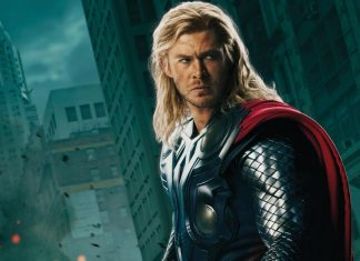 chris-hemsworth-male-actors-long-hair-celeb-hairstyles-haircuts-hollywood
