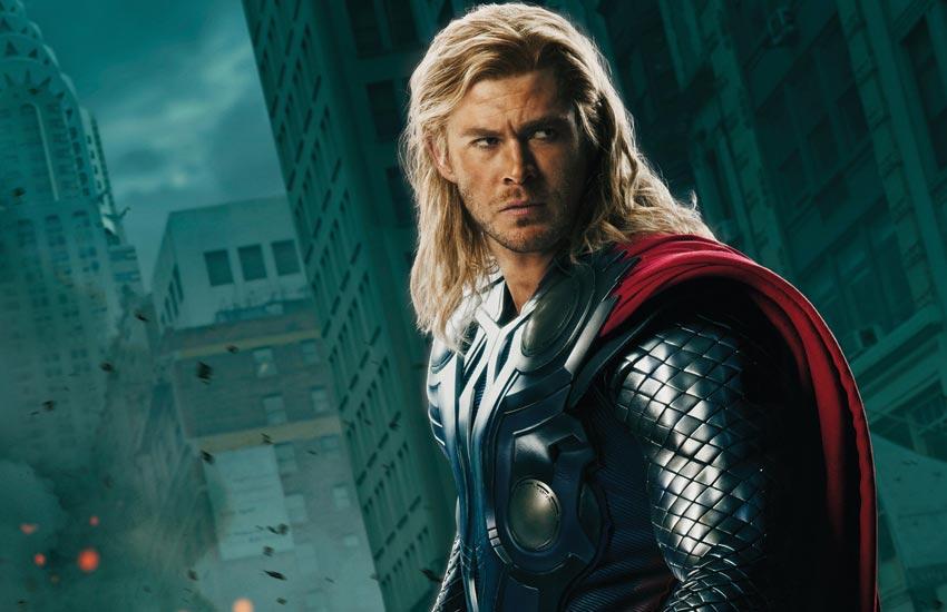 chris-hemsworth-male-actors-long-hair-celeb-hairstyles-haircuts-hollywood