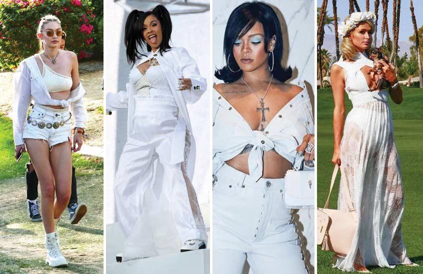 coachella-2018-celebrity-fashion-styles (2)-gigi-hadid-cardi-b-rihanna