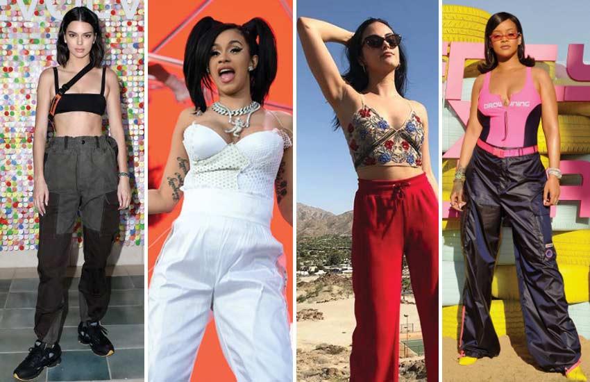 coachella-2018-celebrity-fashion-styles-(3)-kendall-jenner-cardi-b-camila-mendes