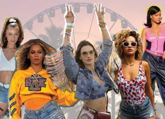 coachella-2018-celebrity-fashion-styles (5)-summer-trends-celeb-style