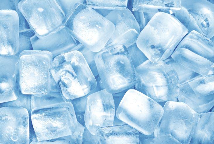 cryo-ice-pack-cryotherapy-basic-method
