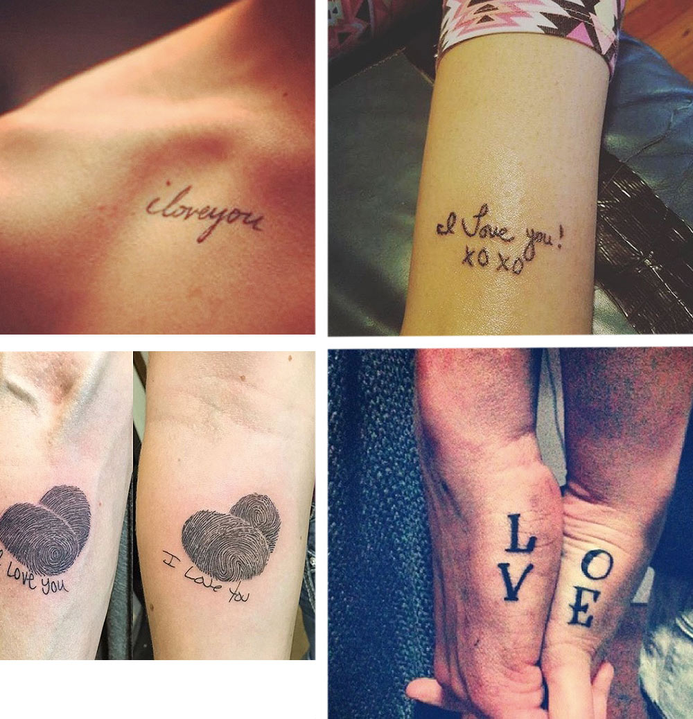 cute-relationship-tattoos-for-women-latest-i-love-you