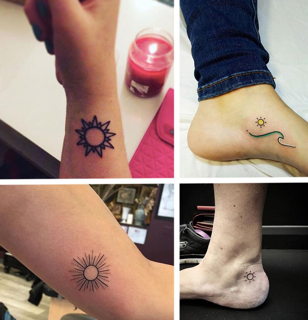cute-sun-tattoos-sun-tattoo-ideas-latest-small-sun