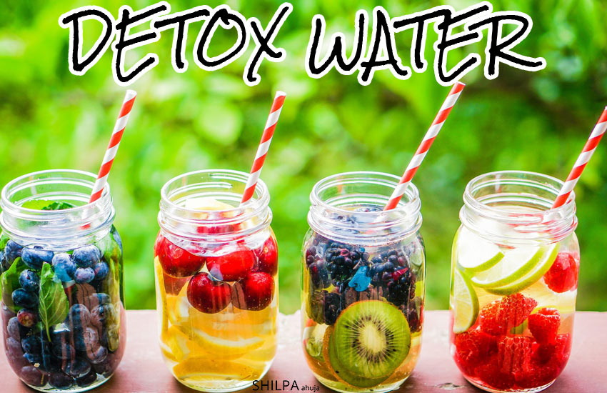 detox-water-recipes-weight-loss-health-wellness-detox-water-recipes