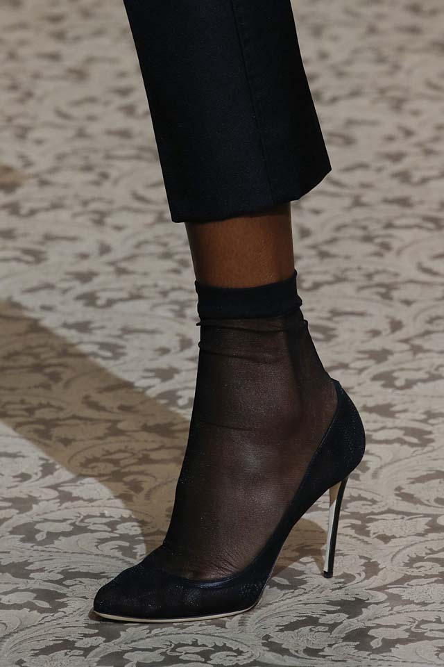 dolce gabbana-fall-winter-2018-fw18-latest-shoe-styles-statement-socks