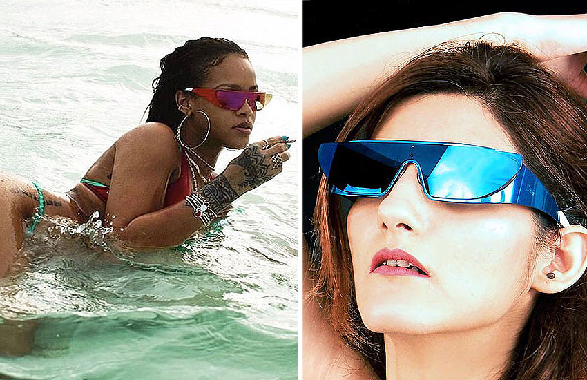 edgy-womens-sports-sunglasses-latest-trends-2018