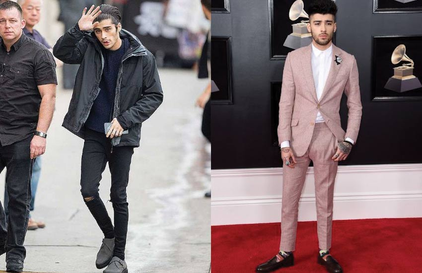 famous-celebrity-eating-disorder-help-treatment-celeb (3)-zayn-malik