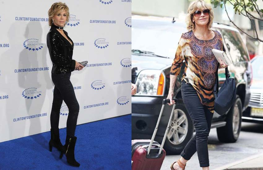 famous-celebrity-eating-disorder-treatment-celeb (1)-jane-fonda