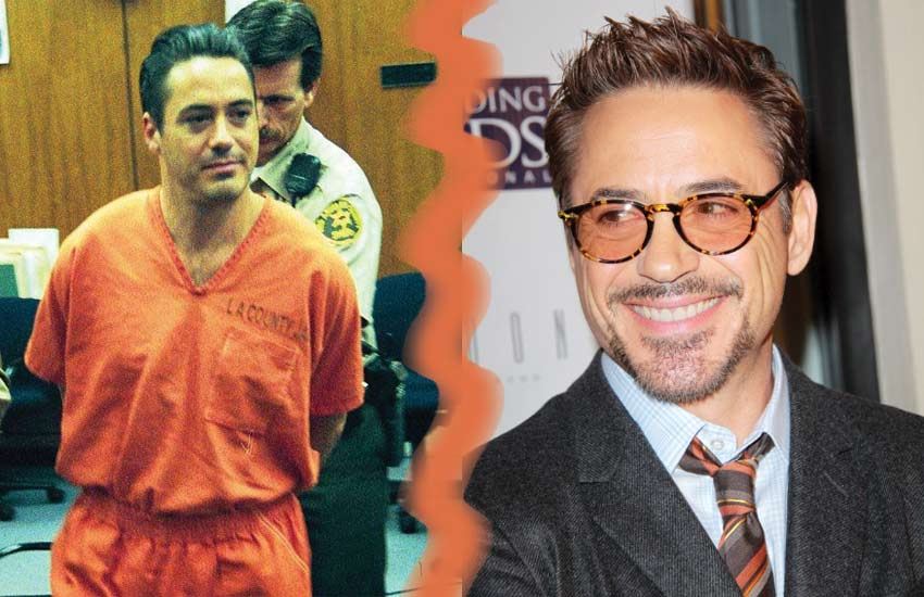 famous-recovering-alcoholics-celebrity-addicts-(1)-robert-downey-jr-drug-abuse